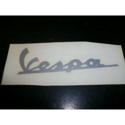 ADESIVO VESPA GRIGIO 50-90-125-150-180-200