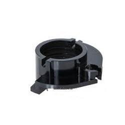 PIASTRINA  PULEGGIA COMANDO GAS IN ALLUMINIO VESPA PK 50 XL FL - HP - N PLURIMATIC -XL2 - PK 125 N AUTOMATICA - XL2