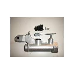 POMPA FRENO APE MP 500-550-600 MP 501-P601-P601V'78/83
