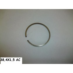 SEGMENTO D.38,4X1,5 AC