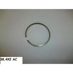 SEGMENTO D.38,4X2 AC