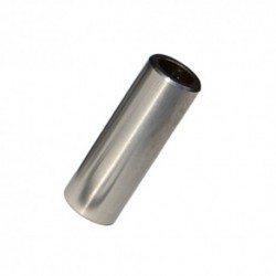 SPINOTTO PISTONE D.12X31,5MM