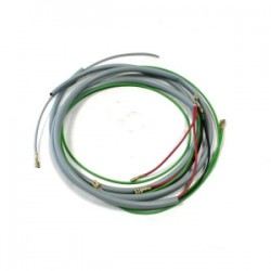 Schema Impianto Elettrico Zip 50 : Cablaggi impianti elettrici 3 benini e store