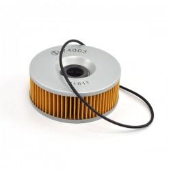 FILTRO OLIO YA XJ600/900-FZR600'89