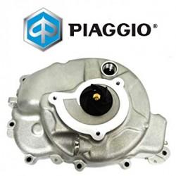 CARTER COPERCHIO POMPA ACQUA ORIGINALE PIAGGIO BEVERLY 250 300 VESPA GTS 250 300