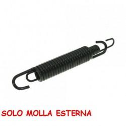 MOLLA INTERNA+ESTERNA CAVALLETTO LATERALE TRIGGER 50