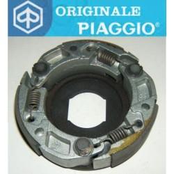 FRIZIONE CENTRIFUGA COMPLETA ORIGINALE PIAGGIO ASOLA 38MM ZIP 50 SFERA 50