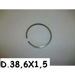 SEGMENTO D.38,8X2 AL
