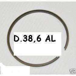 SEGMENTO D.39X1,5 AC