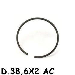 SEGMENTO D.39X2 AL