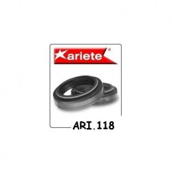 PARAOLIO FORCELLA ARIETE DCY 43X54X11