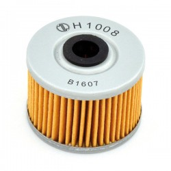 FILTRO OLIO HONDA XL600R/DOMINATOR 650