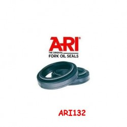 PARAOLIO FORCELLA ARIETE TC4 41X53X11