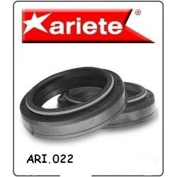 PARAOLIO FORCELLA ARIETE TCL 35X47X10/10,5
