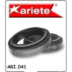 PARAOLIO FORCELLA ARIETE TC4 41X53X10,5
