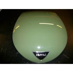COVER VERDE PER BAULETTO LML STAR 125 150 151 200