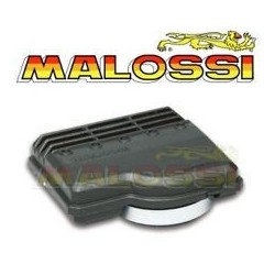 FILTRO ARIA MALOSSI RED FILTER E9 Ø 51 PIAGGIO CIAO-BRAVO-BOXER-SI