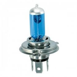 LAMPADINA ALOGENA 12 VOLT X 35 35W HS1 BLU