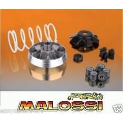 VARIATORE MALOSSI MULTIVAR MALAGUTI PHANTOM F12 FIREFOX F15